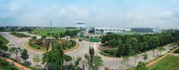 Yên Phong Bắc Ninh